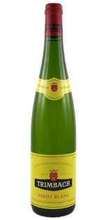 Trimbach Riesling 2013 750ml